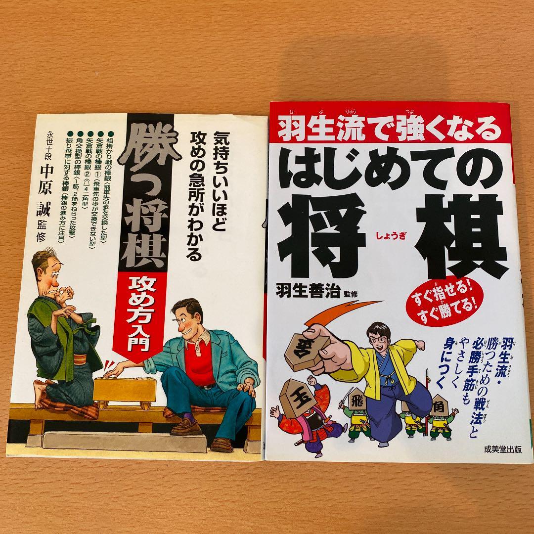 将棋タイトル 賞金額