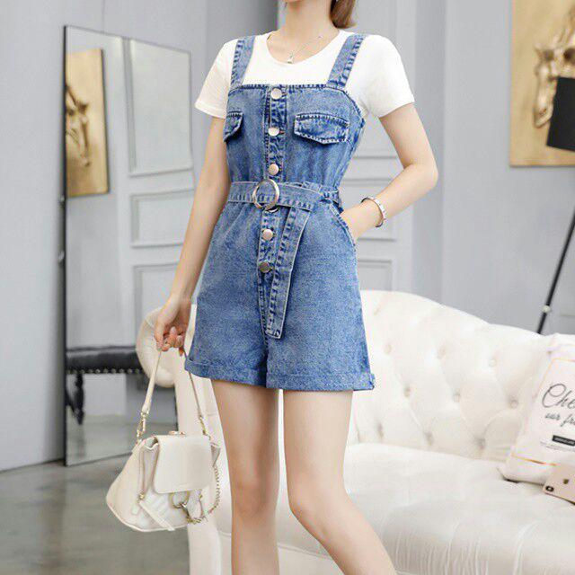 レディース 夏服