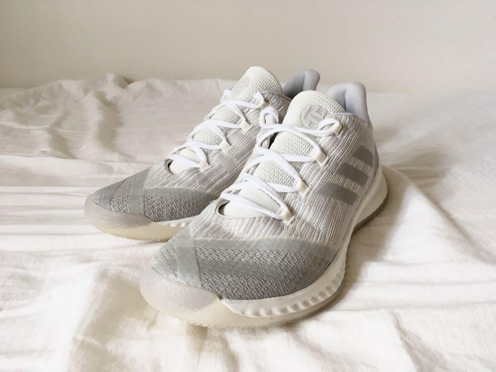 check out 3e0c9 44c5c adidas/Harden BTE 2