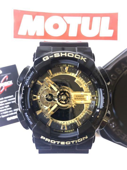 size 40 5e23d 3db25 超レア!!MOTUL♡G-SHOCK腕時計♡オートサロンスーパーGTモチュール(¥34,000) - メルカリ スマホでかんたん フリマアプリ