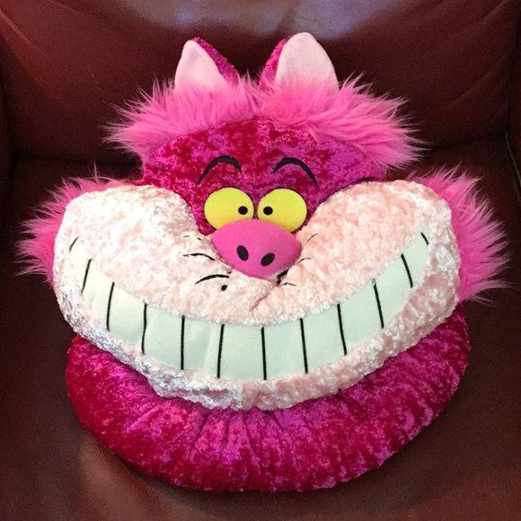 メルカリ ディズニー 不思議の国のアリス チェシャ猫帽子 ハット 5 600 中古や未使用のフリマ