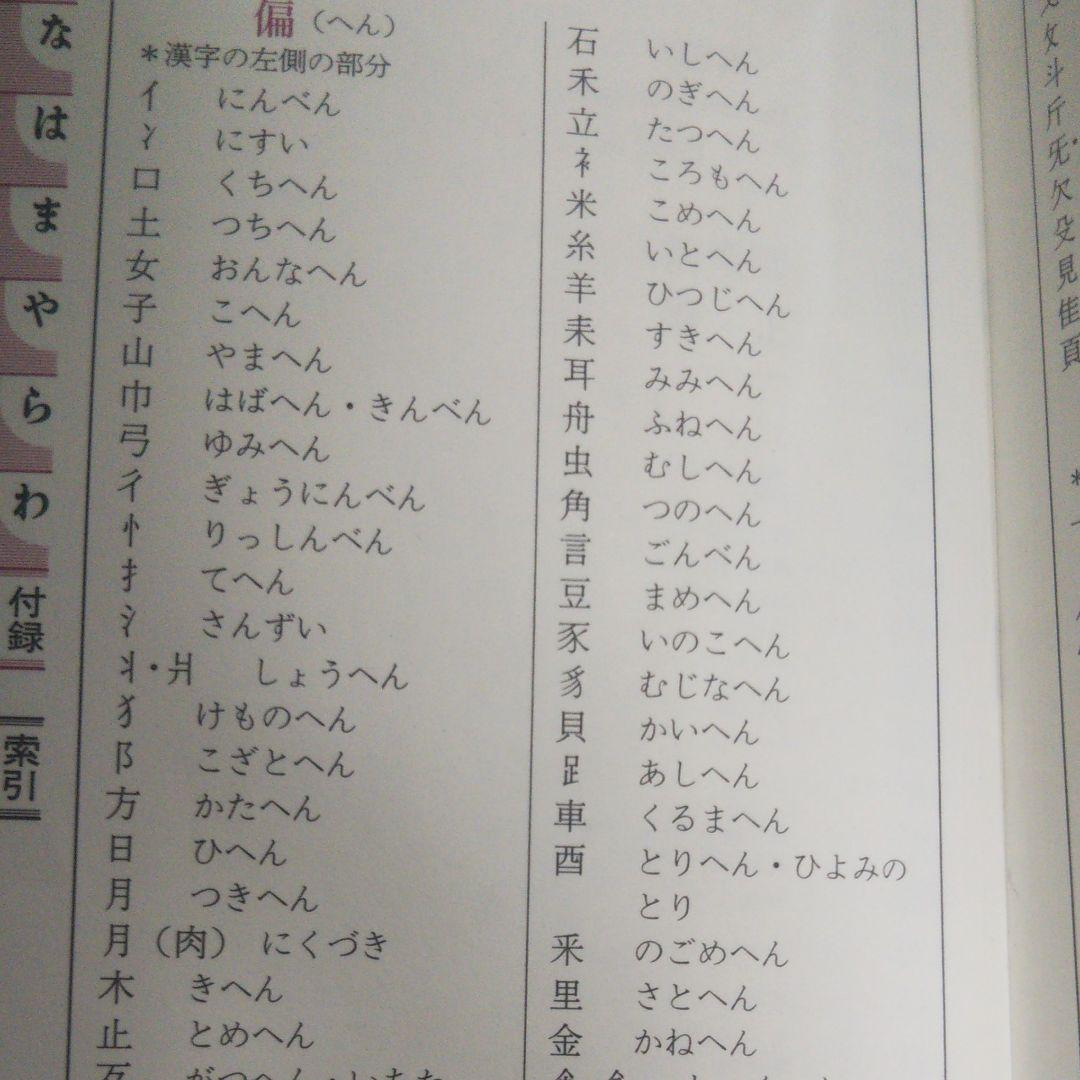 こめ へん 漢字