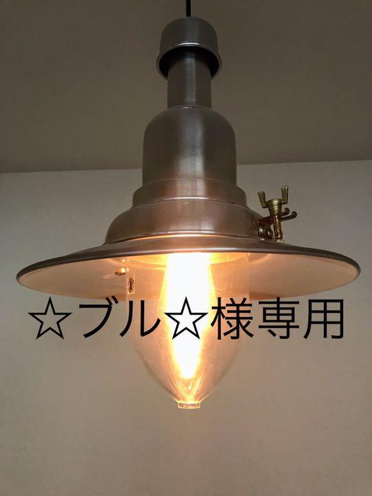 メルカリ - 【 ブル 】【IKEA】 ...