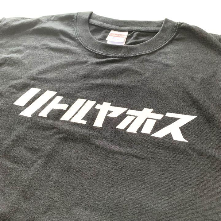 シャツ リトル トゥース t リトルトゥース芸能人の中でも佐藤栞里は本物!他には誰がいる?