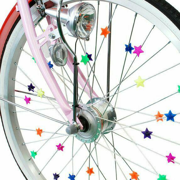「自転車  飾り」の画像検索結果