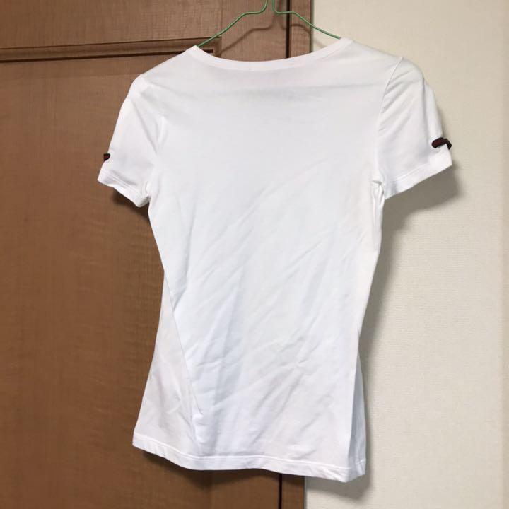 wholesale dealer 84ce1 049f5 GUCCI グッチ Tシャツ
