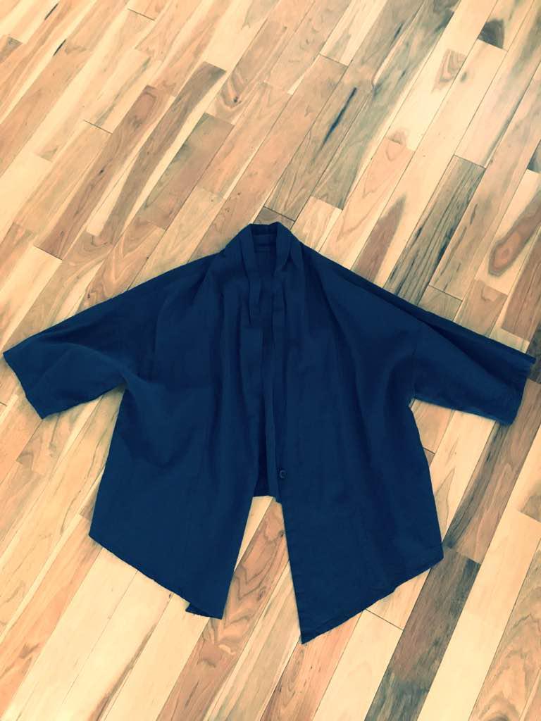 a519ce7856809 メルカリ - ブルーウィロー blue willow ♡ 羽織  カーディガン ボレロ ...