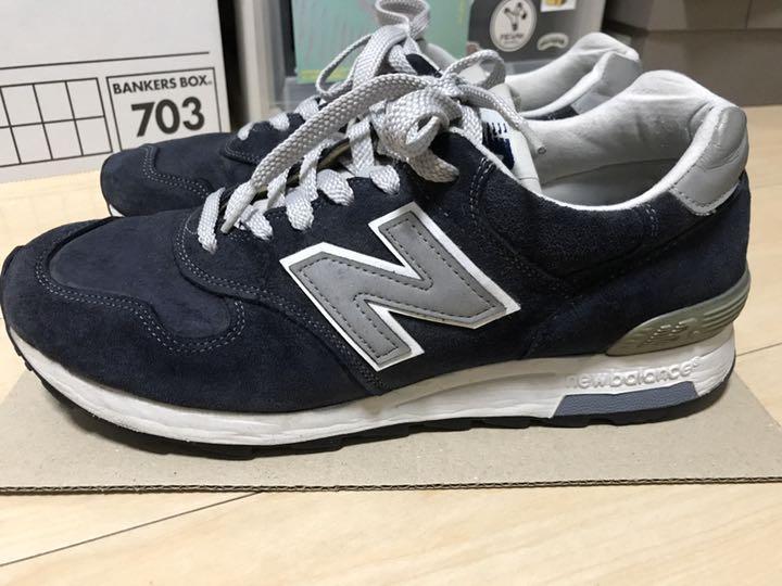 nb 1400