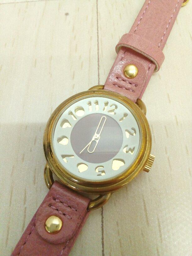 online retailer 0601a 51e1f おしゃれ腕時計 レディース腕時計 カジュアル時計(¥599) - メルカリ スマホでかんたん フリマアプリ