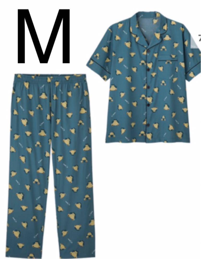 パジャマ ポケモン gu