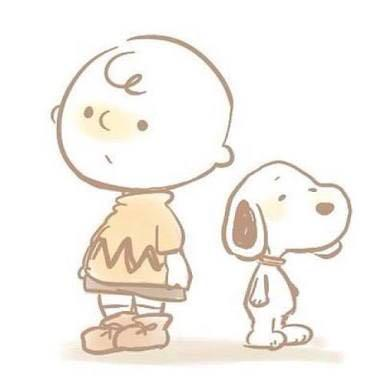 7261ab57d45f メルカリ - 落ち着いたピンク【新品】COACH コーチ 上質レザー長財布 ...