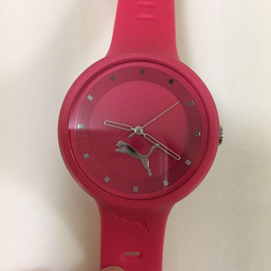 best loved a09df d391e プーマ 腕時計