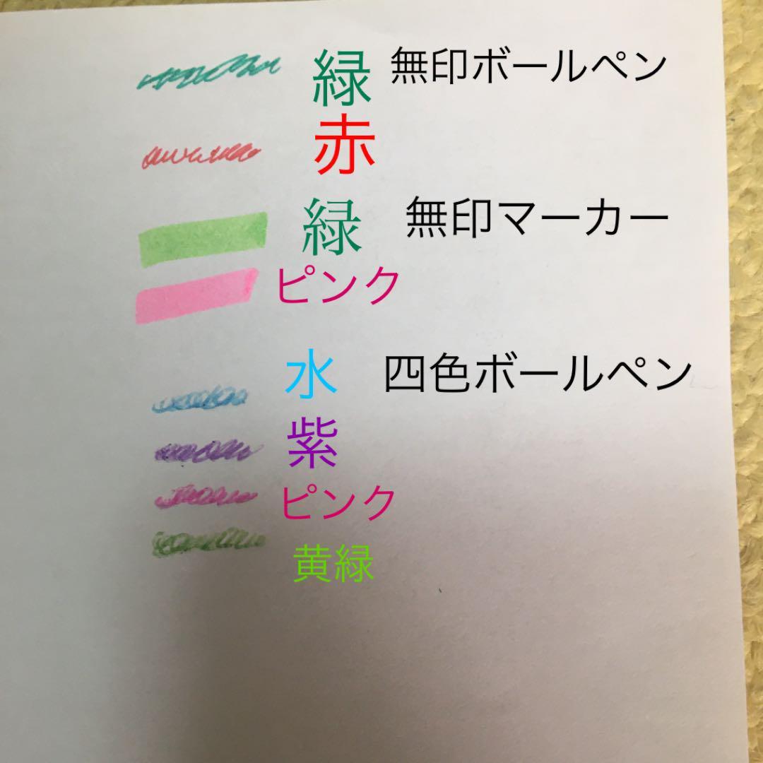 小説 なべ こじ
