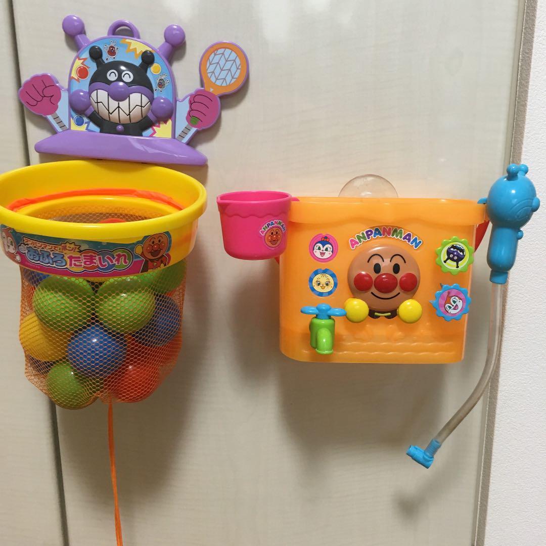 お 風呂 おもちゃ お風呂用おもちゃ 通販 Amazon