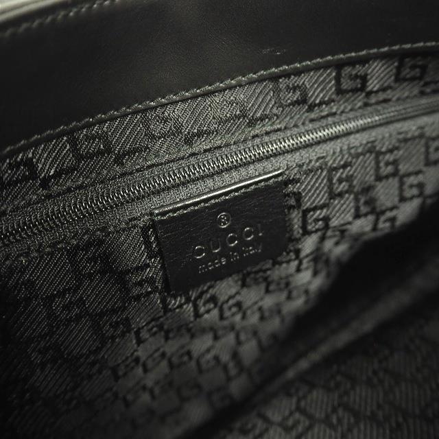 ea6c6395c4da メルカリ - 良品 グッチ タイガーヘッド アニマリエ ショルダー バッグ ...