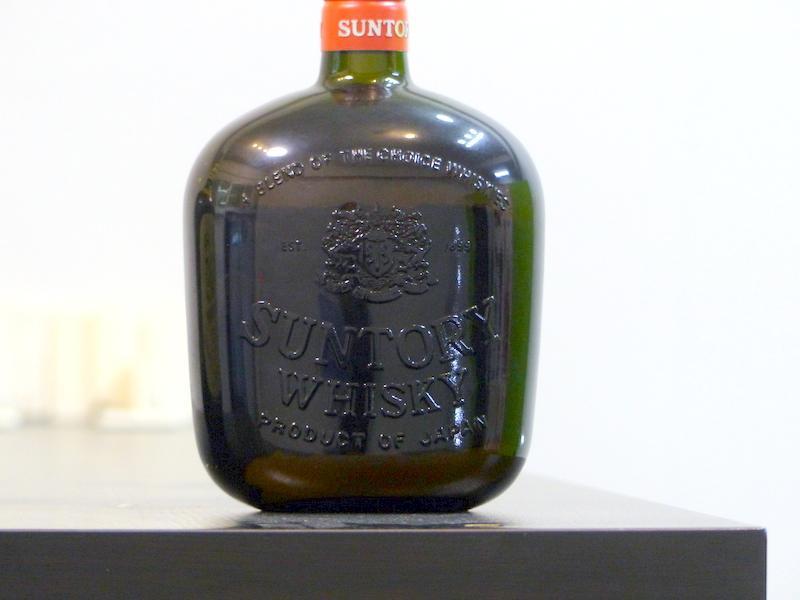 ダルマ ウイスキー