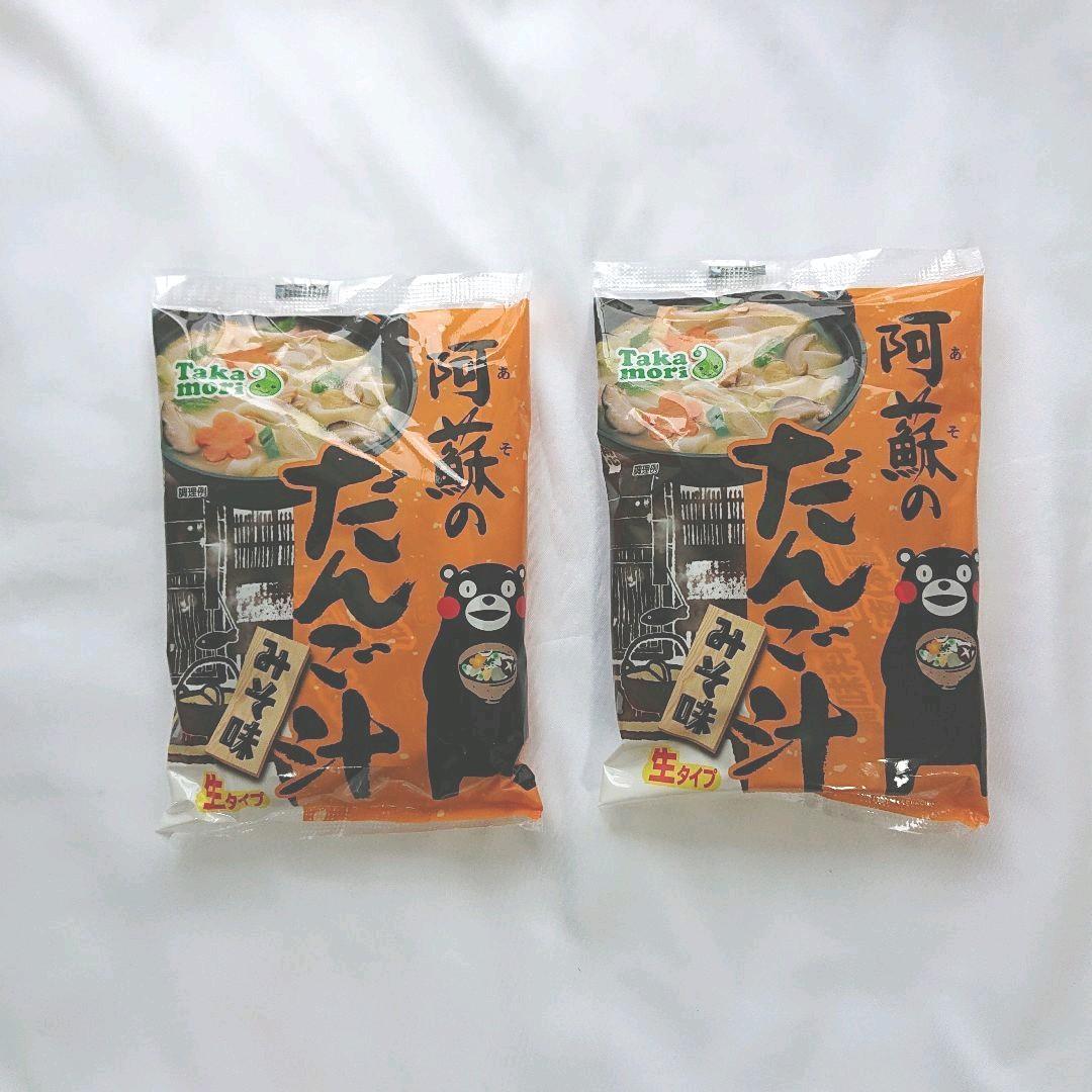 うどん 素 おでん の 「おでんの残り汁」は万能のお出汁!主婦501人に聞いた残り汁のアレンジレシピ集(kufura)