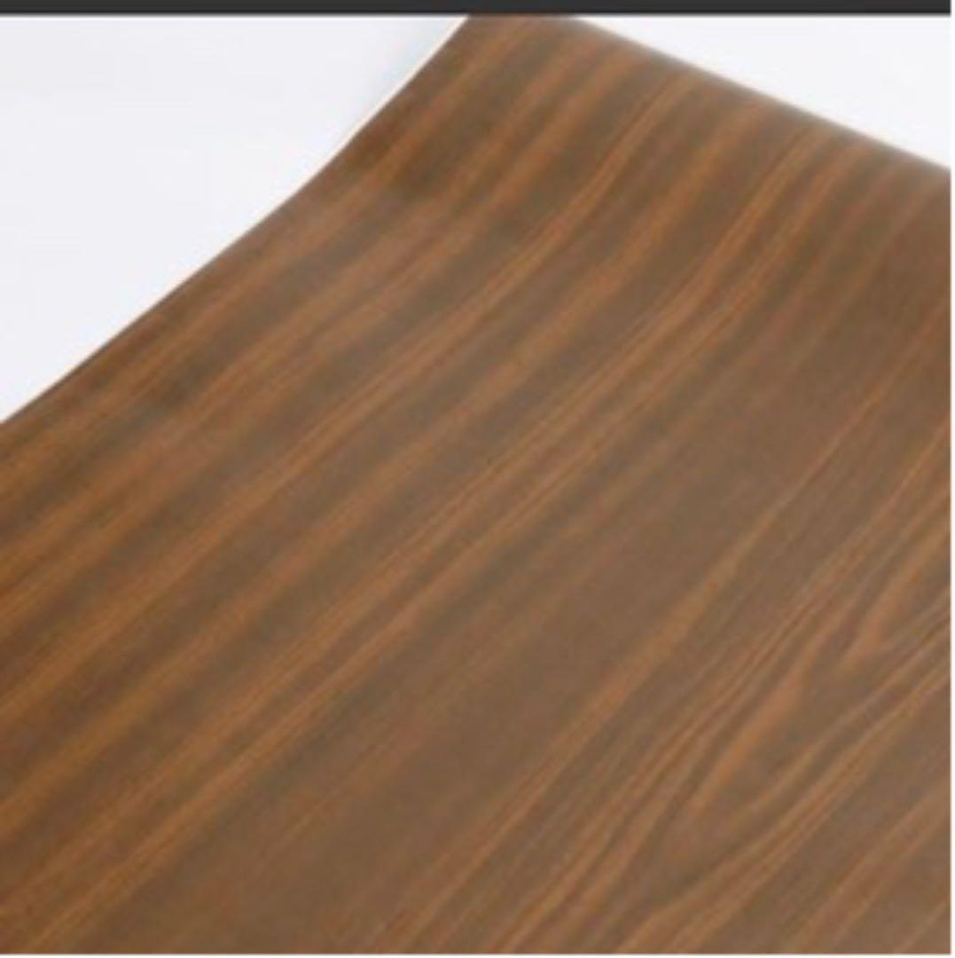 メルカリ 激安 大容量 10m リメイク Diy 壁紙 木目調 木柄 木 木目
