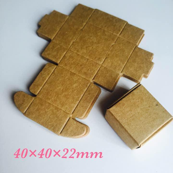 1番人気サイズ 梱包 発送 小箱セット ハンドメイドアクセサリー(¥460) , メルカリ スマホでかんたん フリマアプリ