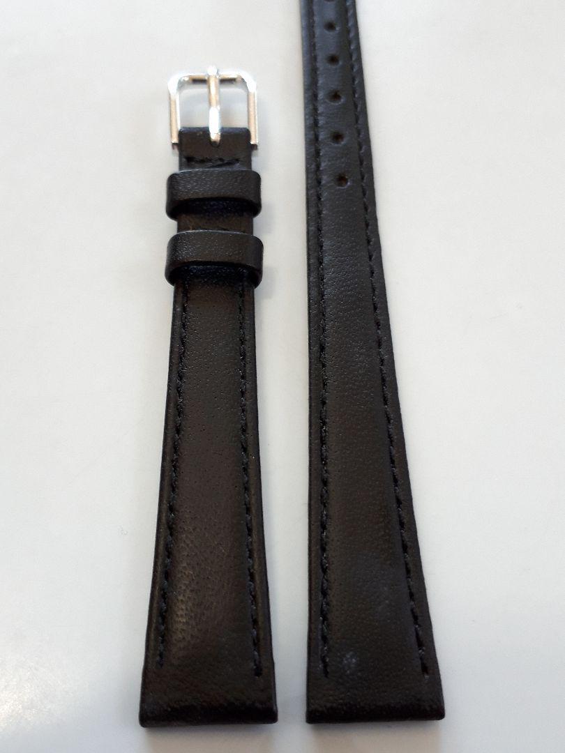 4506666a86 メルカリ - 【新品・未使用】素材カーフ Bear ラグ幅13mm・レディース ...
