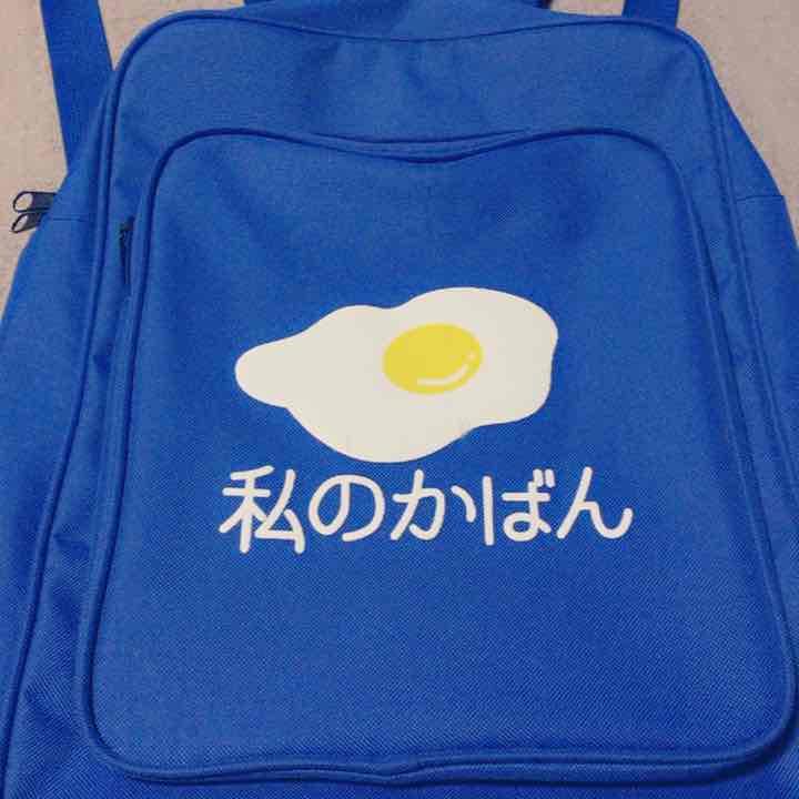 WEGO ウィゴー SPINNZ スピンズ 私のかばん まとめ買いでお安くします(¥2,500) , メルカリ スマホでかんたん フリマアプリ