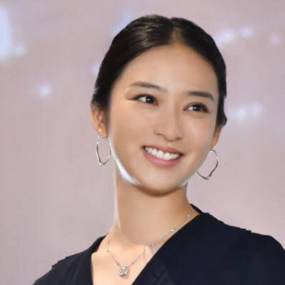 meet d8d19 e3f91 Tiffany オープンハート フープピアス(¥54,000) - メルカリ スマホでかんたん フリマアプリ