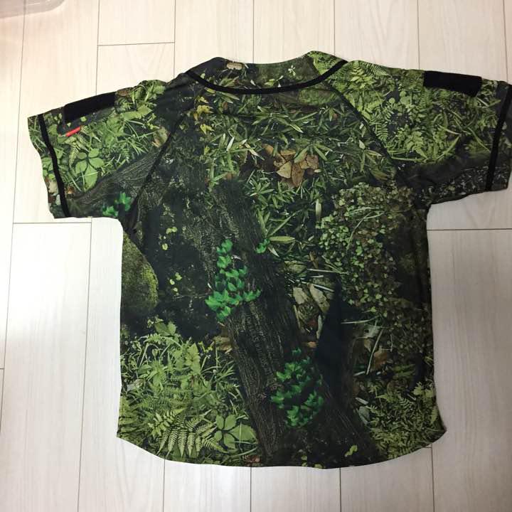 「窪塚洋介 骸骨 Tシャツ」の画像検索結果