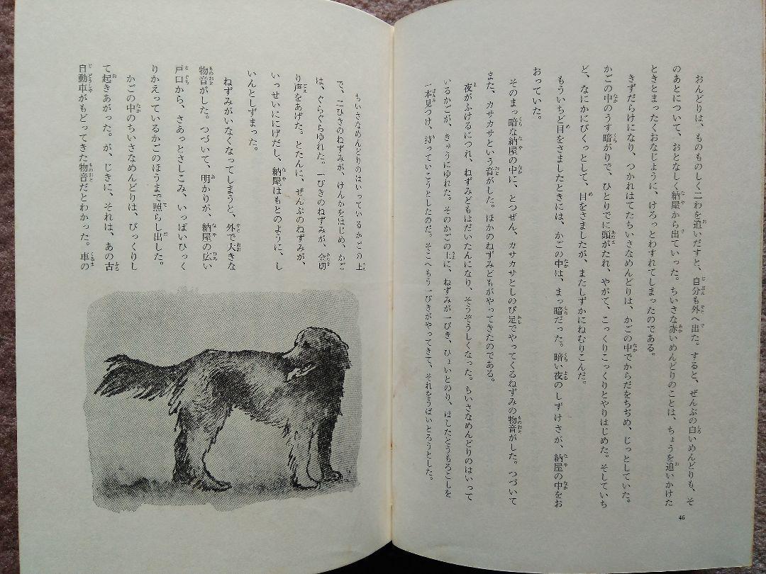 メルカリ - いぬがやってきた マインダート・ディヤング 【絵本 ...