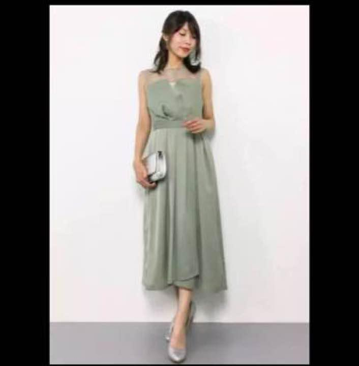 abf1750f716cf メルカリ - ラボラトリーワーク ビスチェ ドレス Sサイズ  ひざ丈 ...