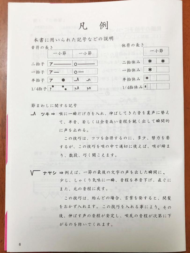 歌詞 音頭 江 州