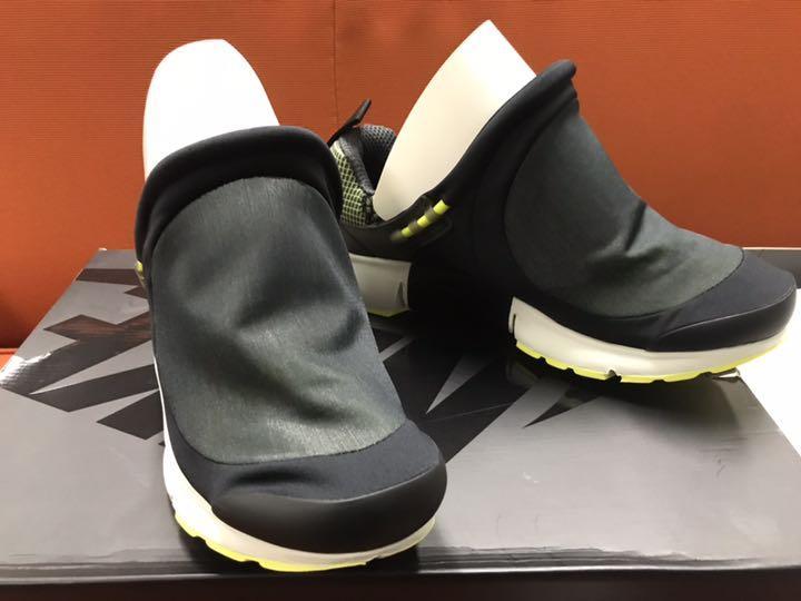 メルカリ - Nike Air Presto Foot Tent 【スニ