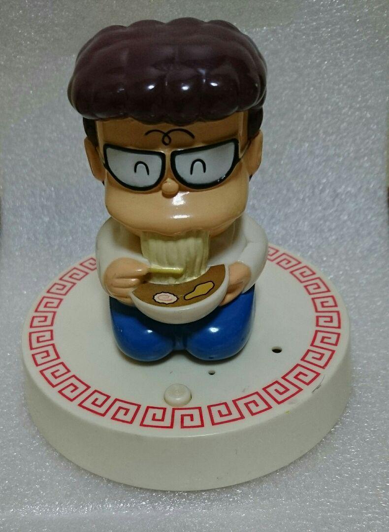 ラーメン大好き小池さん !(¥1,650) , メルカリ スマホでかんたん フリマアプリ