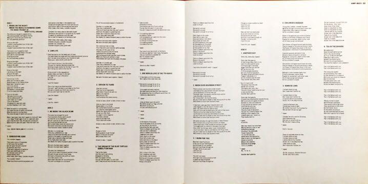 メルカリ - 2枚組レコード「ブリ...