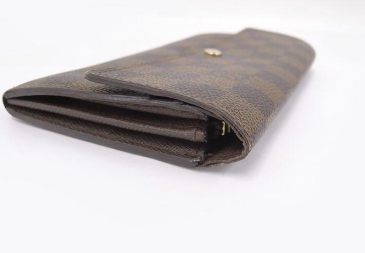innovative design 76ae5 e3749 ルイビトン 財布