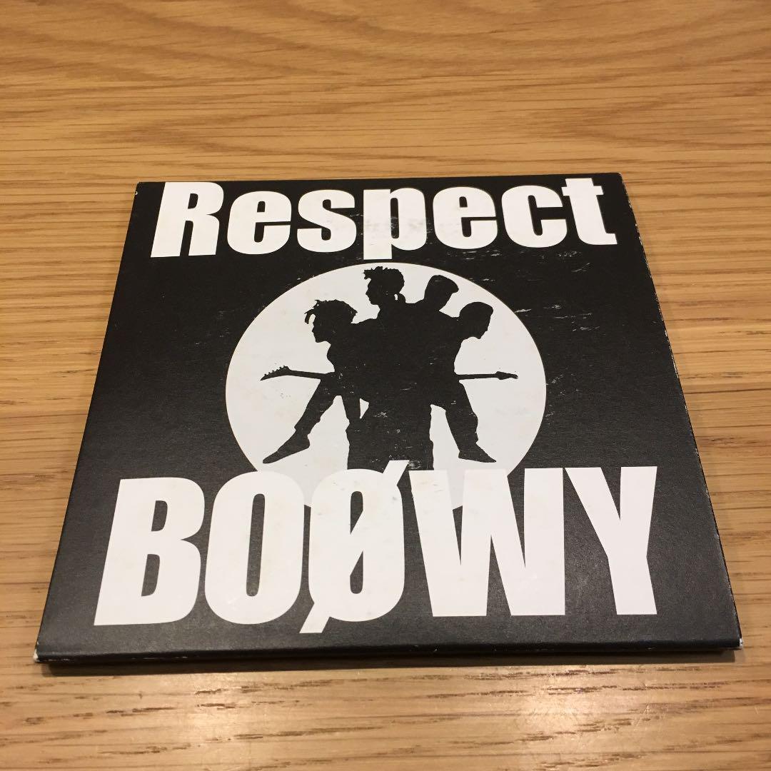 Boowy Japaneseclass Jp