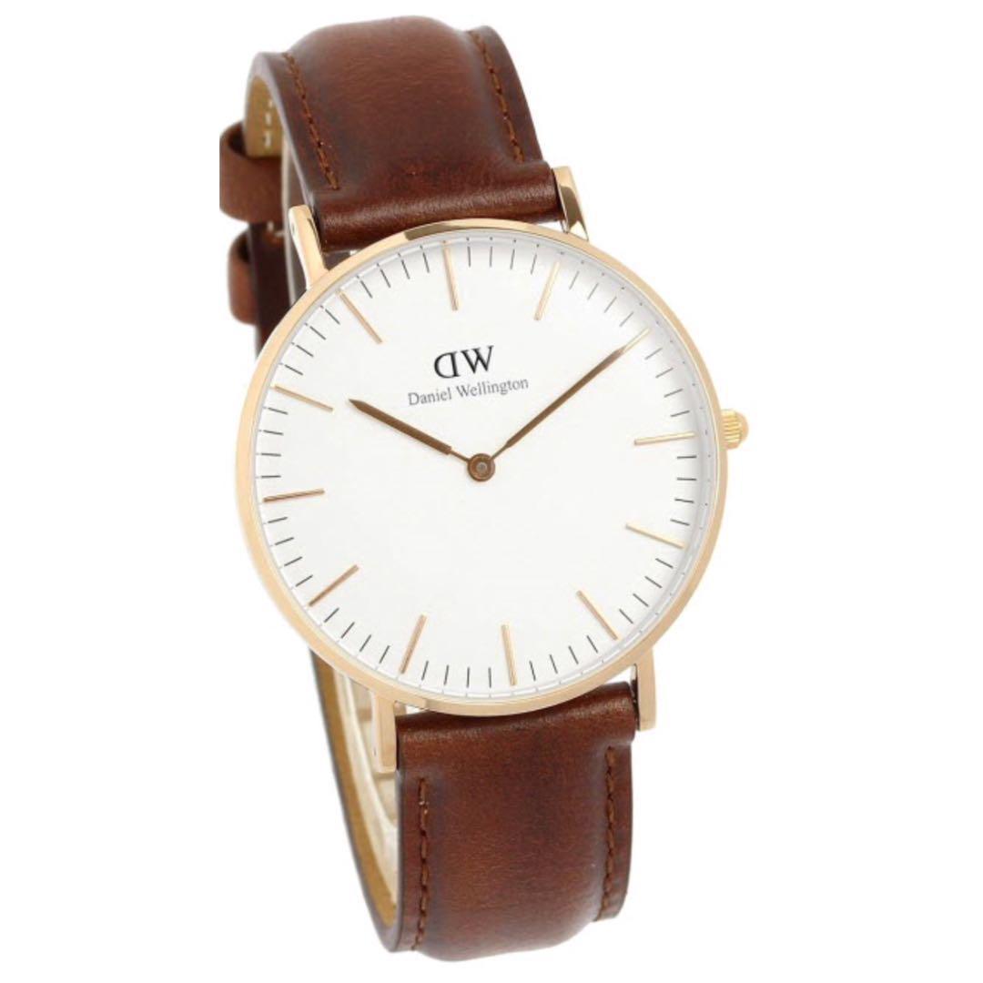 pick up 70fc2 af055 DW 腕時計