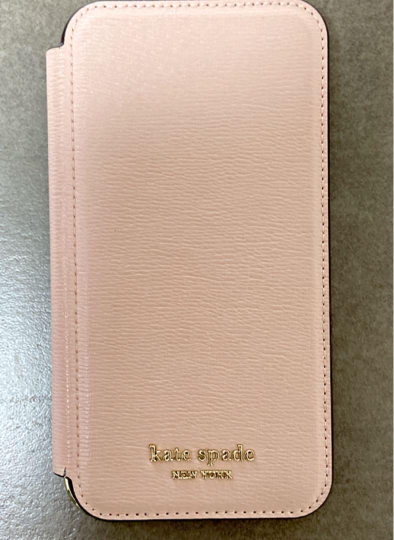 ケイト スペード ケース iphone11