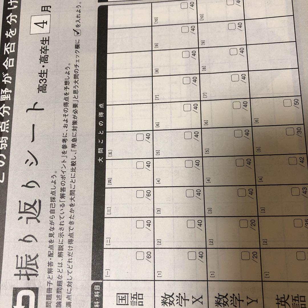 サービス ログイン 研 模試 デジタル 進