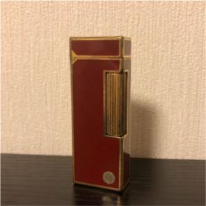 f1d1906236dc ダンヒル ライター ラッカー商品一覧 - メルカリ スマホでかんたん購入 ...