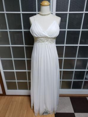 2aa155b9bdd2c6 ロング レース ドレス商品一覧 (86 ページ目) - メルカリ スマホで ...