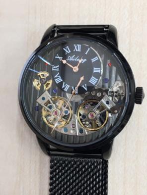super popular e1d29 f0f8c ブレゲ 時計の中古/新品通販【メルカリ】No.1フリマアプリ