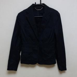 a6523d948b0f9 マイケル コース テーラードジャケットの中古/新品通販【メルカリ】No.1 ...
