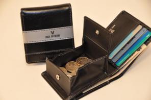 official photos b281e b2ecd 男性用財布の中古/新品通販【メルカリ】No.1フリマアプリ