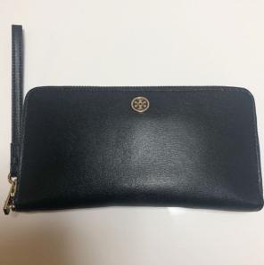 aed2ce164803 長財布(レディース)の買取通販 - メルカリフリマ|中古・未使用・古着