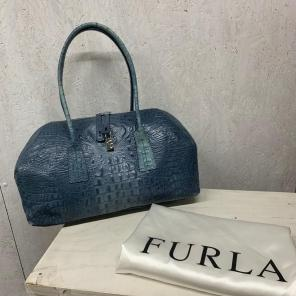 29732b72288f フルラの通販・フリマはメルカリ | FURLA中古・未使用・古着が59点以上