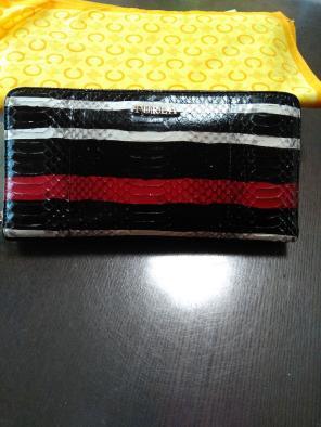 40ad1eb06fd5 フルラ 長財布 ヘビ商品一覧 - メルカリ スマホでかんたん購入・出品 ...