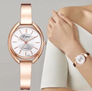 99d0b49ee4 腕時計 メンズ 人気 ブランド オシャレ商品一覧 - メルカリ スマホで ...