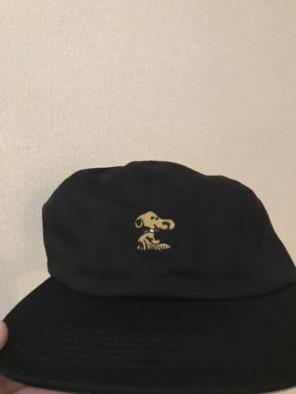 918a64723f0 Vietnam SUPREME Cap商品一覧 - メルカリ スマホでかんたん購入・出品 ...
