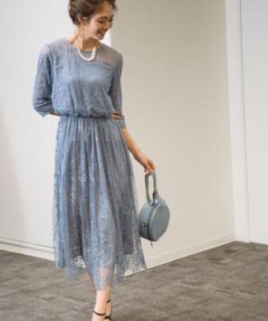 f299ff72811a9 メルカリ - Andemiu トレンチビスチェSETUP 2way  ドレス  (¥6