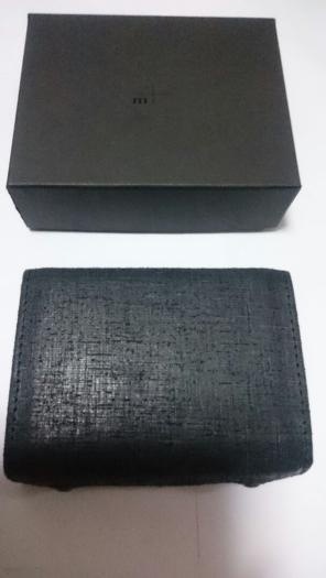 e425fe4f2c30 エムピウ 財布商品一覧 - メルカリ スマホでかんたん購入・出品 フリマアプリ